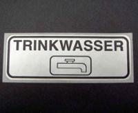 "sticker ""drinkwater"