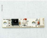 IR Board for 494823