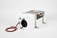 <p>Warmwasserboiler Pundmann Therm 10 Liter</p>