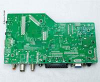 Main Board für 494823