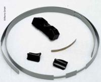 Schiebeband Ausstellfenster Dometic S7Z 800x400