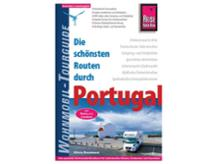 Wohnmobil Tourguide Portugal