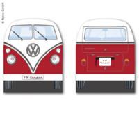 Eiskratzer VW Collection