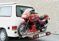 Cate adapter til Ducato fra år 94 eugeot box