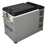 Kompressor-Kühlbox Engel 12/24/230V 40L