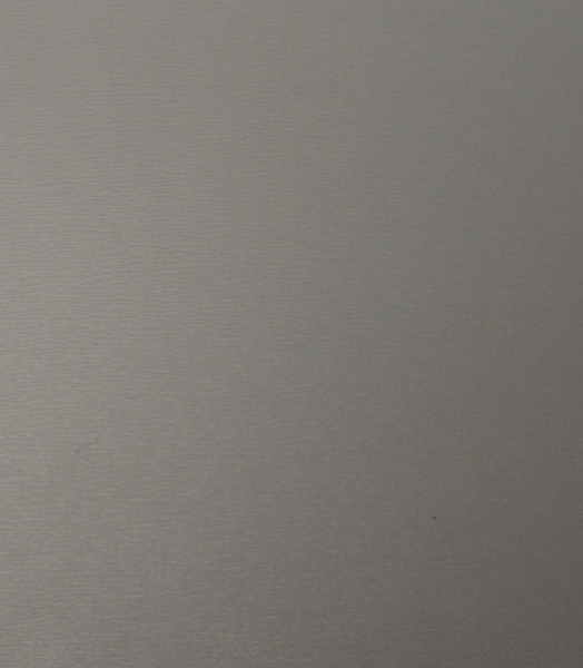 Cladding panel Struktura Top (pearl gray)