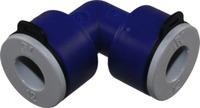 Winkelverbinder 12mm 1Stk