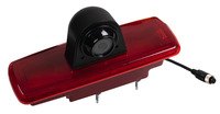 Bremslichtkamera Opel Vivaro / Renault Trafic