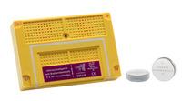 Marder Stop&Go, 4B-Ultraschallgerät