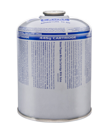 CADAC Schraubkartusche 445g, Butan / Propan-Gasgemisch