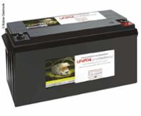 LiFePo4 Bordbatterie mit Lithium Technologie 12V 180Ah