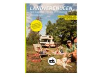 Stellpl.Landvergnügen2017