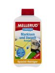 Zeltreiniger Mellerud für Markisen und Vorzelt, 1 Liter
