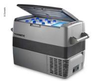 Køleboks Dometic CoolFreeze CF50 12/24 / 100-240V 49L