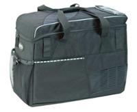 Schutztasche für Kompressor-Kühlbox EZC25