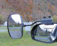 EMUK MirrorXL VWTouaregI