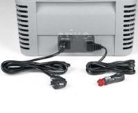 12/24V-Kabel CF-Kühlboxen