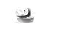 Ausilio di manovra per roulotte Truma Mover® XT fino a 2,35 tonnellate