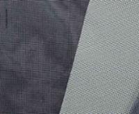 Moskitonetz Weiß, 165cm breit auf 5m Rolle