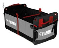 Pack Organizer Box Fiamma