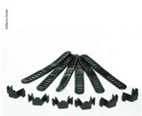 Bike Carrier Strap 6 pieces