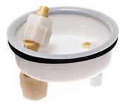 Frischwasser-Tankdeckel DIN 96