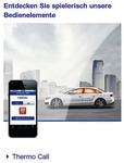 Kit ThermoCall Entry (SIM-Karte nicht im Lieferumfang)