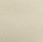 Verkleidungsplatte Galoway II (Ledernarbung beige)