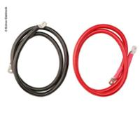 Cable set for inverter 3000Si-N/120A 1,5m