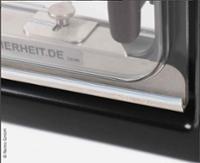 Sicherheitsprofil S4/5 Länge 66cm für Fensterbreite von 70 bis 100cm