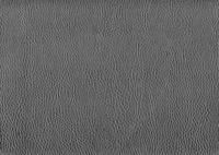 DAGSTILBUD 5/4-20 kun kr. 269,- Brug koden 5apr Organizer Deluxe med 4 lommer og avis kammer, grå im