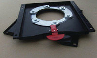 Swivel bracket Ducato 250/290