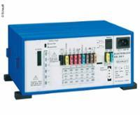 Strømaggregat 211 + LT453 f.AGM-batterier