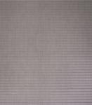 Rollladen-Kit inkl. Lamellen, Schienen, Kurven, Winkelprofil, Beige