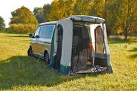 ingkzelt voor VW T5/T6 - Upgrade Premium - Upgrade Premium