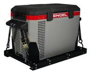Engel Längsauszug für Engel Kühlboxen MT35F/MT45F