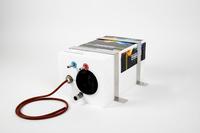 <p>Warmwasserboiler Pundmann Therm 6 Liter</p>