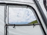 Mini Tavolo Per Pic Nic E Sedia Camping  2021