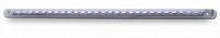 LED hjælpebremselys 28 LED, objektiv hvid
