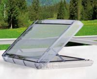 Ersatzglas REMItop VarioII 900x600