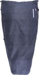 Grüzi+Bag Fußwärmer