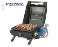 Campingaz Grill EX CV, med varmekern, 2,5 kW, til butan gasflasker