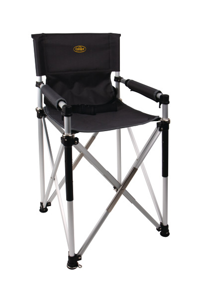 Folding høj stol PROTICI til børn