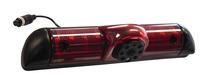 Bremslichtkamera Fiat Ducato 2006-2015