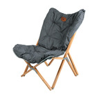 <p>Holiday Travel Lounge Sessel</p>