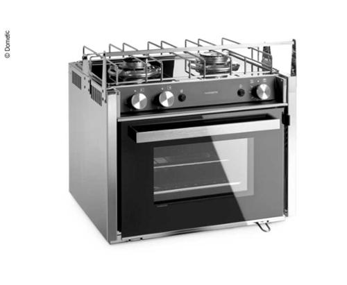 Dometic Moonlight Cooker TWO