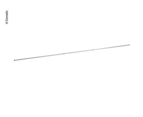 LED szalag fehér 5m Mark
