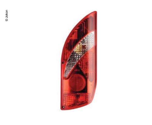 Tail light Jokon L3100 højre