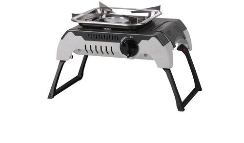 Cook'n'Fold - Kartuschenkocher