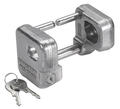 Diebstahlsicherung Robstop für Sicherheitskupplung WS 3000
